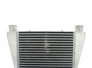 Intercooler 07 330x280x76