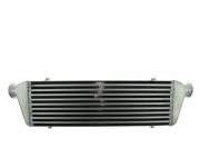 Intercooler 08 450x175x65