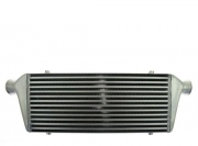 Intercooler 09 450x227x65