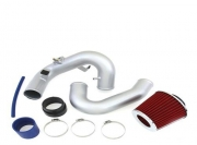 COLD AIR INTAKE TOYOTA CELICA 2000::plus:: GT