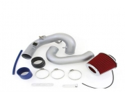 COLD AIR INTAKE CAI DOLOT DOLOTOWY TOYOTA CELICA 2000::plus:: GTS