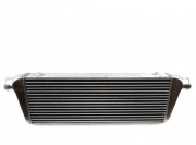 Intercooler 01 600x300x76