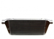 Intercooler 02 450x300x76