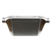 Intercooler 03 280x300x76