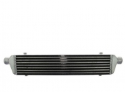 Intercooler 04 550x140x65