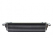 Intercooler 05 550x180x65