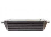 Intercooler 06 550x230x65
