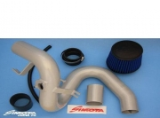 COLD AIR INTAKE CAI DOLOT DOLOTOWY TOYOTA CELICA 2000-01 GTS M/T