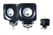 Lampy LED HML-1310 flood 10W