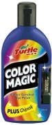 COLOR MAGIC PLUS- WOSK KOLOR. GRANATOWY