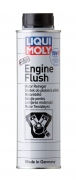 ENGINE FLUSH 0,3 L