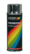 LAKIER CHROM 400 ML MOTIP