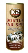 DOKTOR CAR SPEC 443 ML