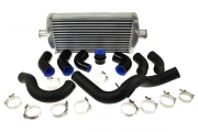 Intercooler Audi A4 B8 2.0T + IPC
