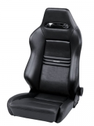 Fotel Recaro Cross Speed