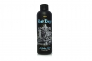 RRC Bad Boys Kokpit Dressing Połysk 500ml