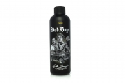 RRC Bad Boys Kokpit Dressing Matowy 500ml