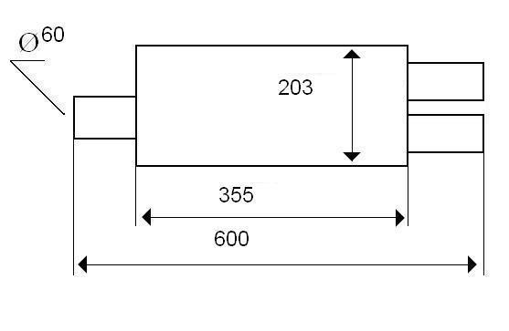 data-cke-saved-src=http://racingstreet.pl/shop/images/jacky/schematy/J93817.JPG
